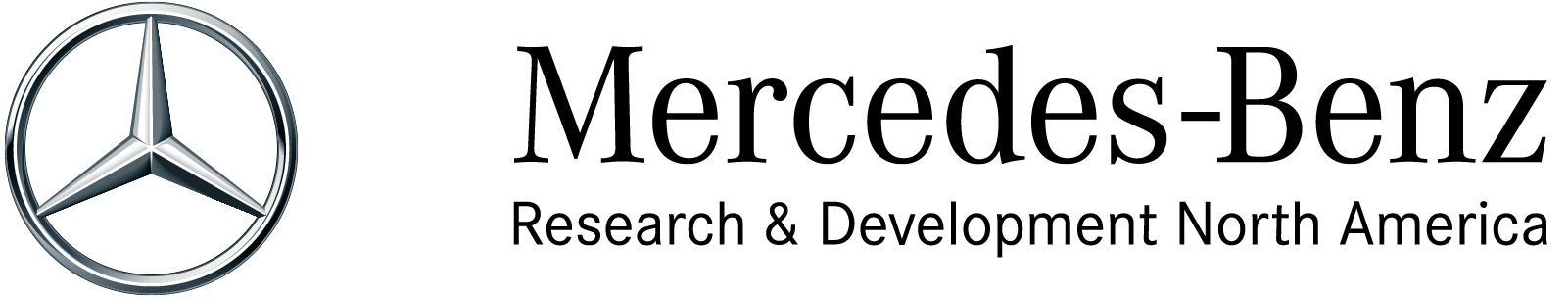 MBRDNA